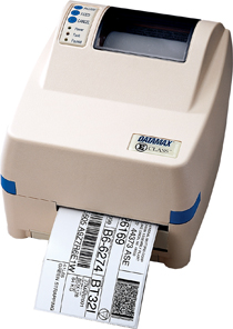 The E Class printers by Datamax offer a wide choice of value, performnc, and features.