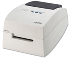 The LX400 by Primers is a high-resoluion inkjet color printer.