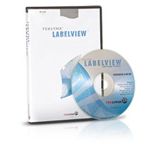 Labelview Software